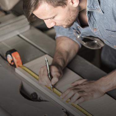 Perugini arredamenti lavorazioni legno