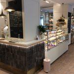 Caffetteria Forno Pasticceria Cecchini